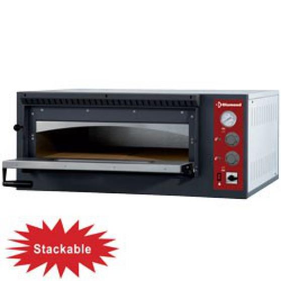 Annonce occasion, vente ou achat 'Four électrique a 6 pizzas 1 chambre'