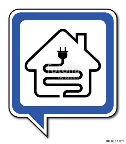Annonce occasion, vente ou achat 'Électricien , Installation , Dépannage'