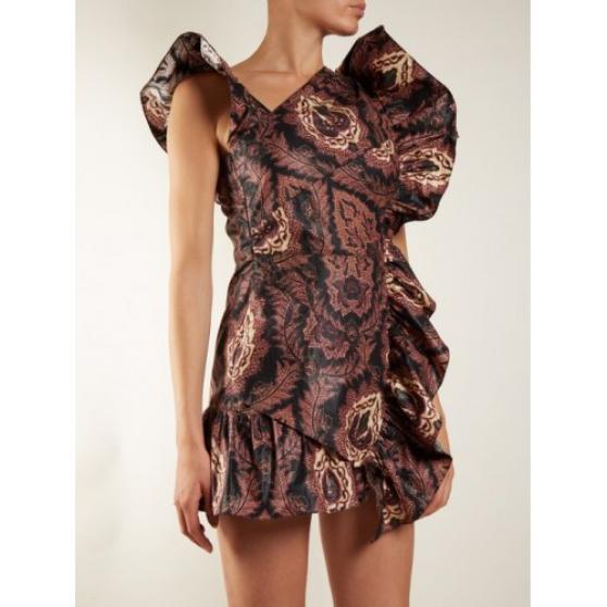 Annonce occasion, vente ou achat 'Recherche vêtements, accessoires Marque'