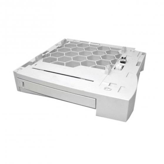 Annonce occasion, vente ou achat 'Bac Papier C4793A HP LaserJet 2100 2200'
