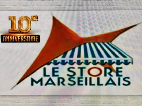 Marseille serrurier Marseillais