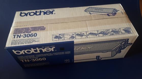 Toner BROTHER TN-3060