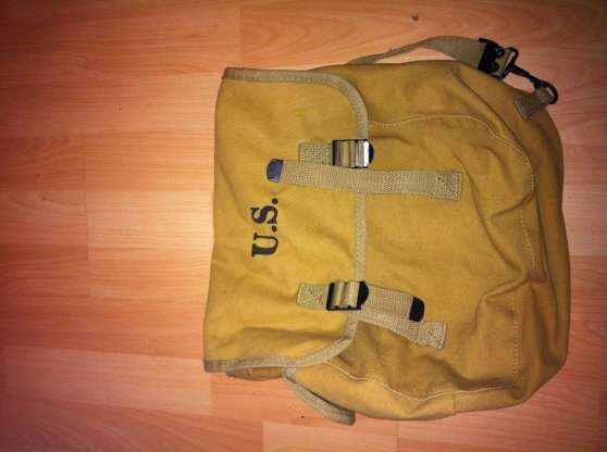 Musette 36 US repro