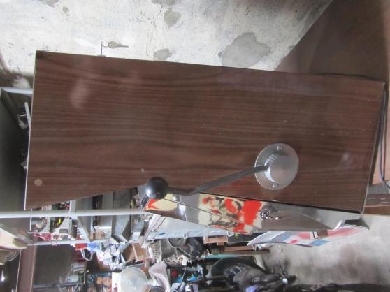 Machine à sous avec PAYOUT - Photo 2