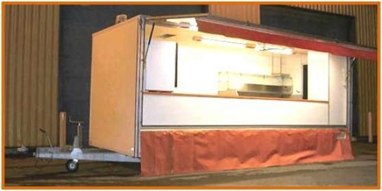 ref 491 remorque pizza nieppe. Black Bedroom Furniture Sets. Home Design Ideas