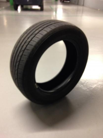 pneu occasion continental 205 55 r16 91v auto accessoires pneus rennes reference aut pne pne. Black Bedroom Furniture Sets. Home Design Ideas