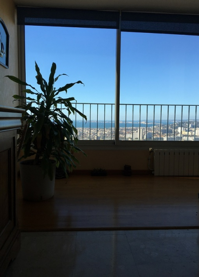 Très bel appartement T5/6 Super Rouvière