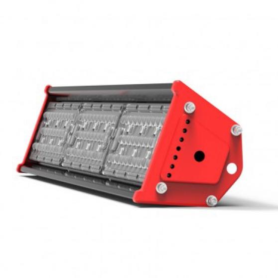 Vendeurs indépendants ( VDI ) pour LED