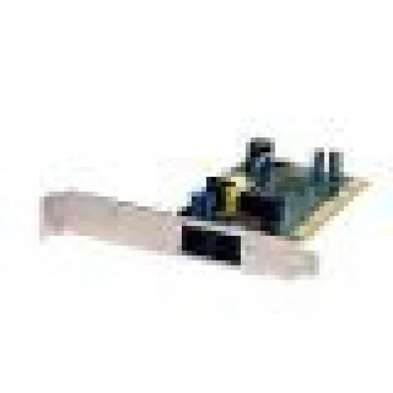 Modem Olitec PCI V92 Ready