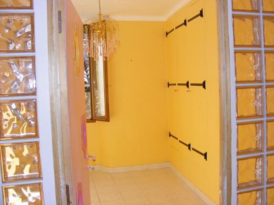 Appartement 3/4 pièces à PUGET-THENIERS - Photo 3