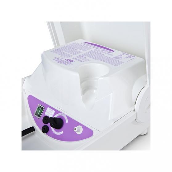 Tire lait électrique kitett neuf