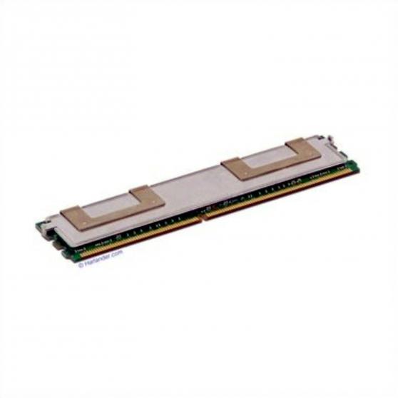 Annonce occasion, vente ou achat 'RAM 2GB 2Rx4 PC2-5300F-555-11 ECC 240 pi'