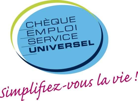 dépannage informatique à niort - Annonce gratuite marche.fr