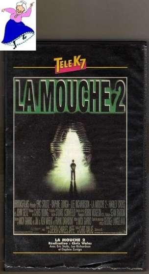 la-mouche-2