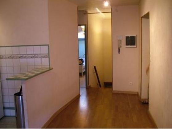 particulier loue t3 65 m²