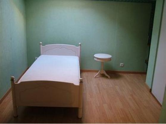 particulier loue t3 65 m² - Photo 2
