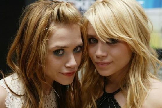 photographe cherche soeurs jumelles - Annonce gratuite marche.fr