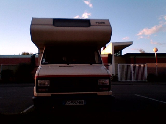camping car pilote r380 diesel colmar caravanes camping car camping car colmar reference. Black Bedroom Furniture Sets. Home Design Ideas