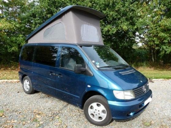 recherchez vente ou occasion caravanes camping car annonce gratuite sur. Black Bedroom Furniture Sets. Home Design Ideas