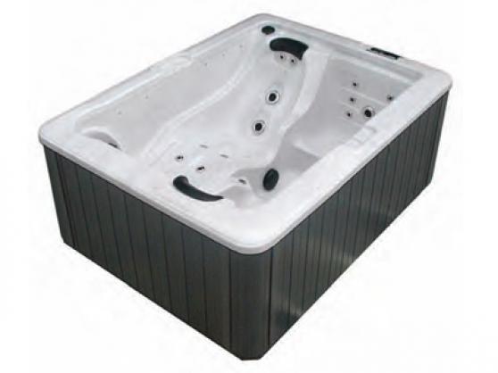 recherchez vente ou occasion jardin nature annonce gratuite sur. Black Bedroom Furniture Sets. Home Design Ideas
