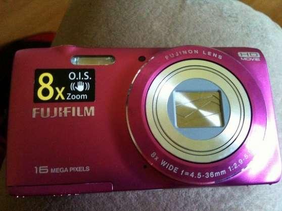 Caméra presque neuf - Photo 3