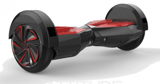 mini segway hoverboard 2 wheel smart e moto scooter v lo scooters luxembourg. Black Bedroom Furniture Sets. Home Design Ideas