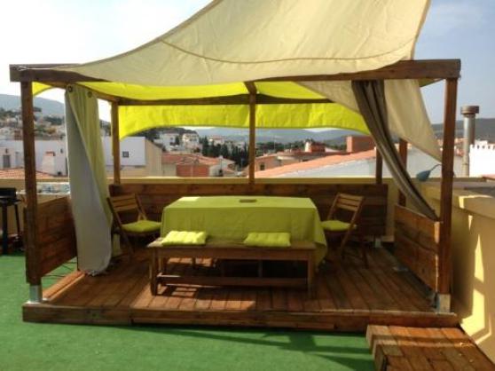 studio bord de mer espagne barcelone immobilier a vendre studios espagne barcelone. Black Bedroom Furniture Sets. Home Design Ideas