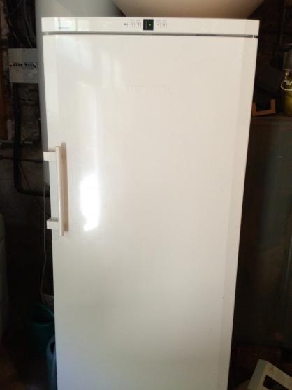 Annonce occasion, vente ou achat 'congelateur 7 tiroir'