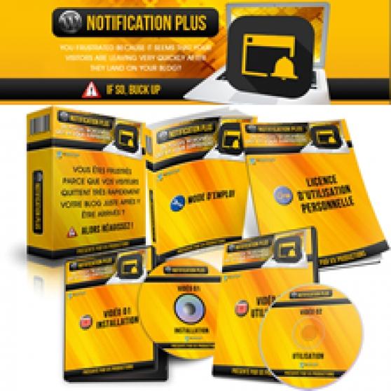 Annonce occasion, vente ou achat 'Téléchargement Ebook & Software'