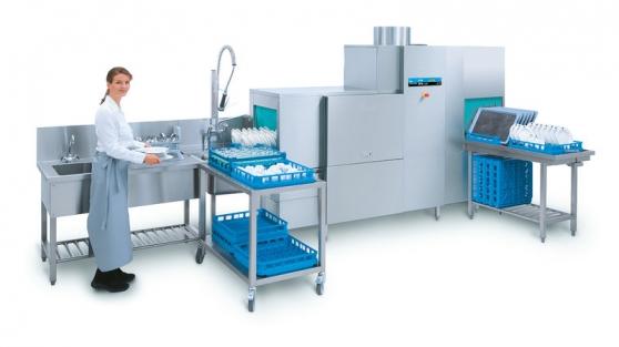 lave vaisselles - Annonce gratuite marche.fr