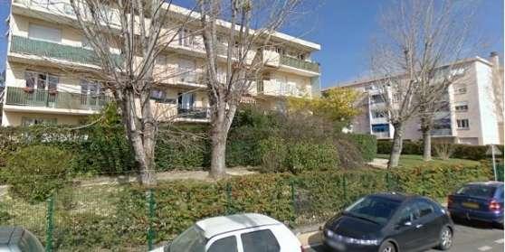 100 m² bureaux Castelnau le Lez