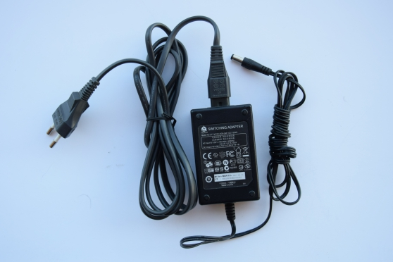 Switching Adapter Honor ADS-24P-12-21224