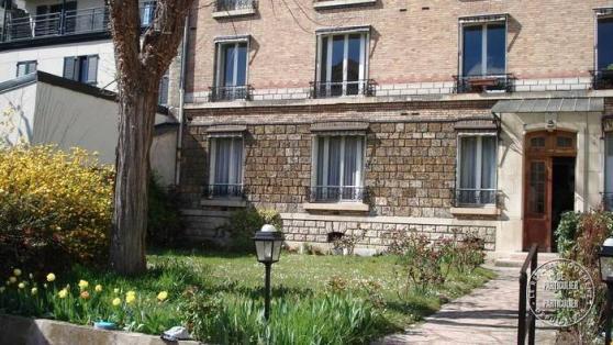 appartement meublées 89m2 - Annonce gratuite marche.fr