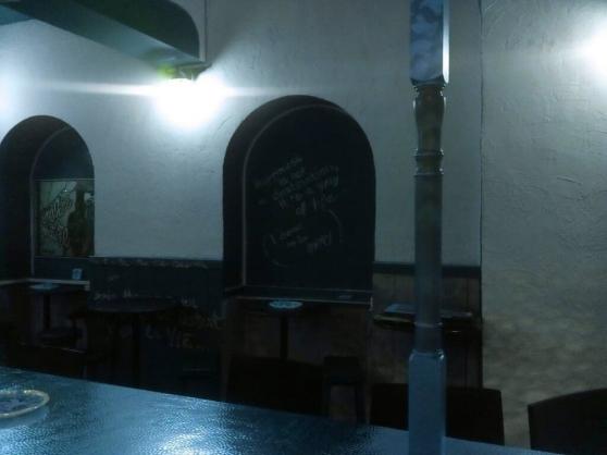 Bar a Bière