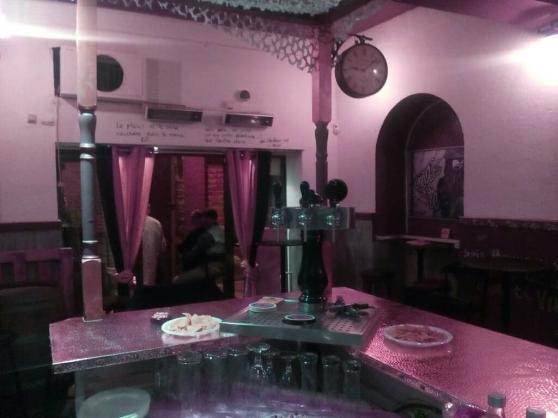 Bar a Bière - Photo 3