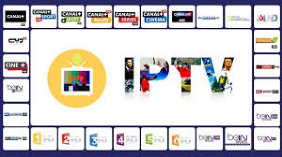 BOITIER X96 +IPTV 15000CH+SERIES+FILMS+A