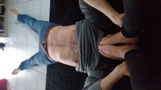 Maitresse pour soumis en devenir - Photo 3