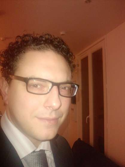 Psychologue clinicien Italien Paris