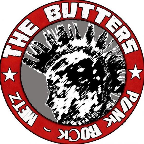 Annonce occasion, vente ou achat 'Butters recherche son nouveau chanteur'