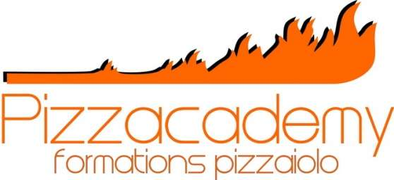 Formation Pizzaiolo en France