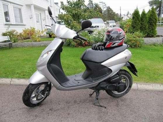 recherchez vente ou occasion moto scooter v lo annonce gratuite sur. Black Bedroom Furniture Sets. Home Design Ideas