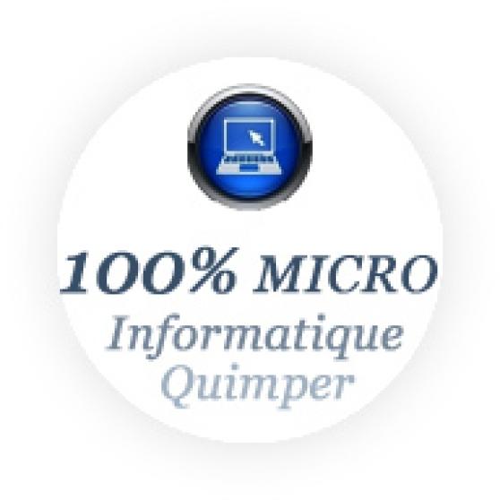 m. - Annonce gratuite marche.fr