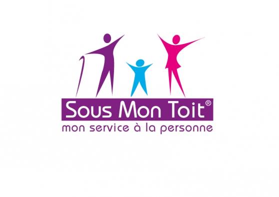 auxiliaire de vie à pertuis - Annonce gratuite marche.fr