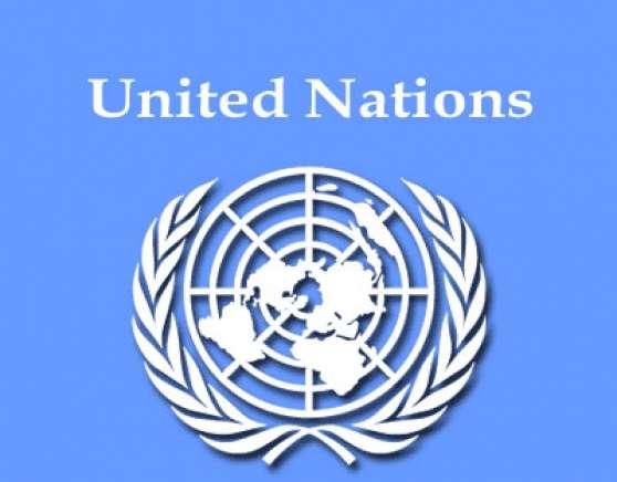 Emplois Latestest des Nations Unies offr