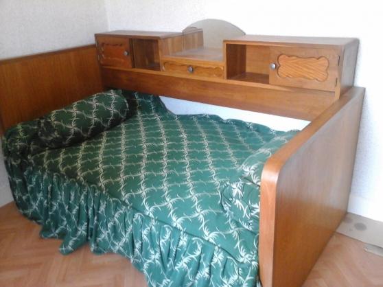 lit cosy ancien marche fr