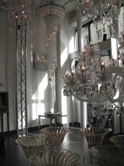 belle boutique 80m2 - 5m de vitrine - 3m - Annonce gratuite marche.fr