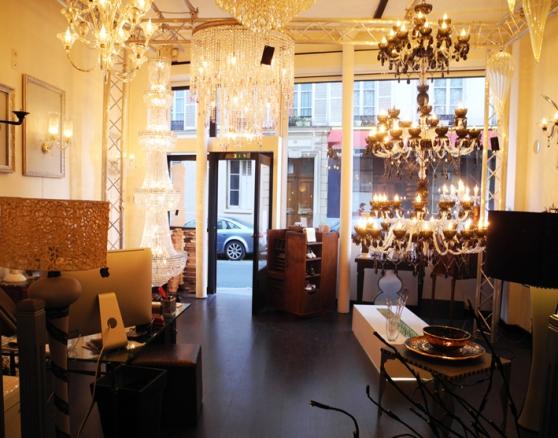 Belle Boutique 80m2 - 5m de Vitrine - 3m - Photo 3