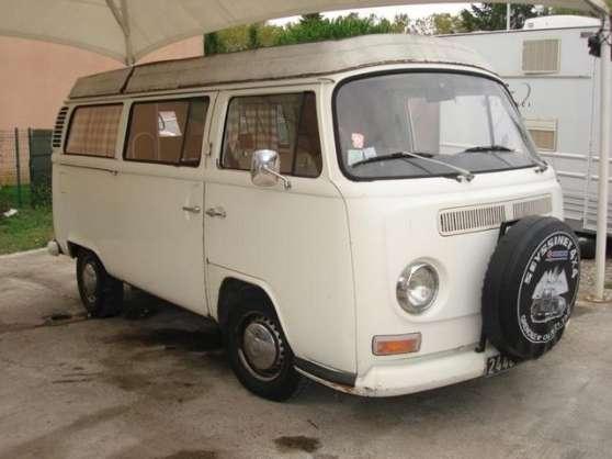 volkswagen transporter aouste caravanes camping car camping car aouste reference car cam. Black Bedroom Furniture Sets. Home Design Ideas