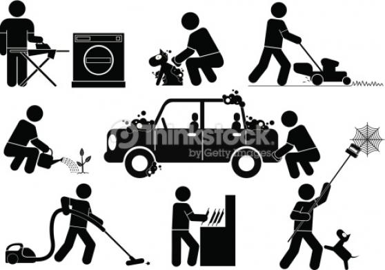 recherche emploi femme de ménage meaux)