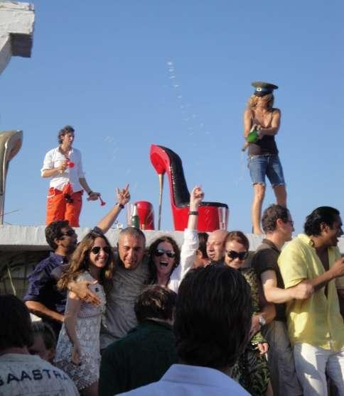 Dj Professionnel Saint-Tropez - Photo 3